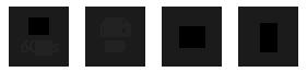 banner 3 txt icon