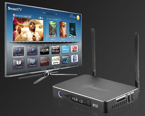 category smart tv box 2