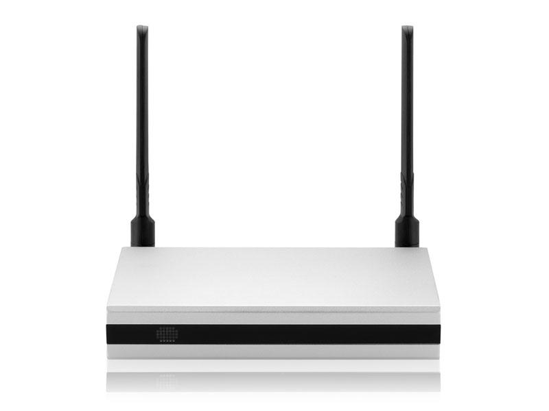Smart TV Box S9 | EWEAT