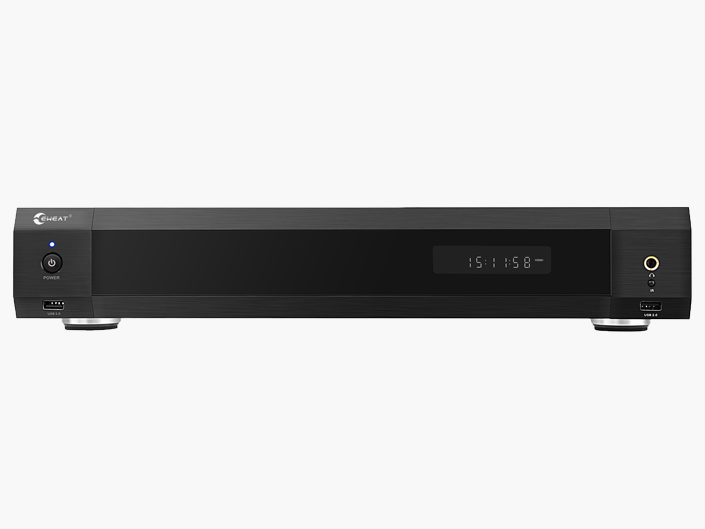 hot-sales-products-R11-media-player-front