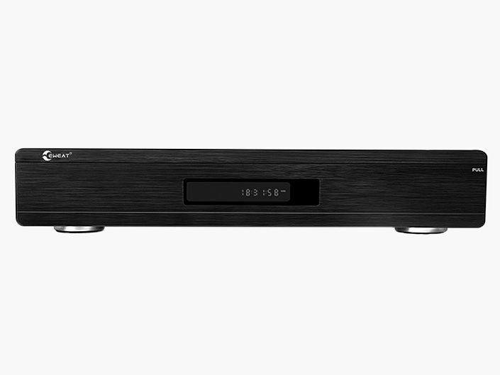 hot-sales-products-R10-media-player-front