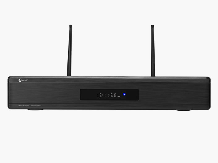 hot-sales-products-R10pro-media-player-front