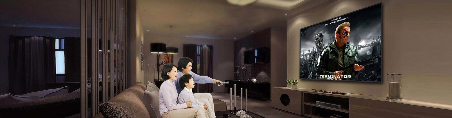 w9ii-eweat-smart-tv-box-banner-1030x500