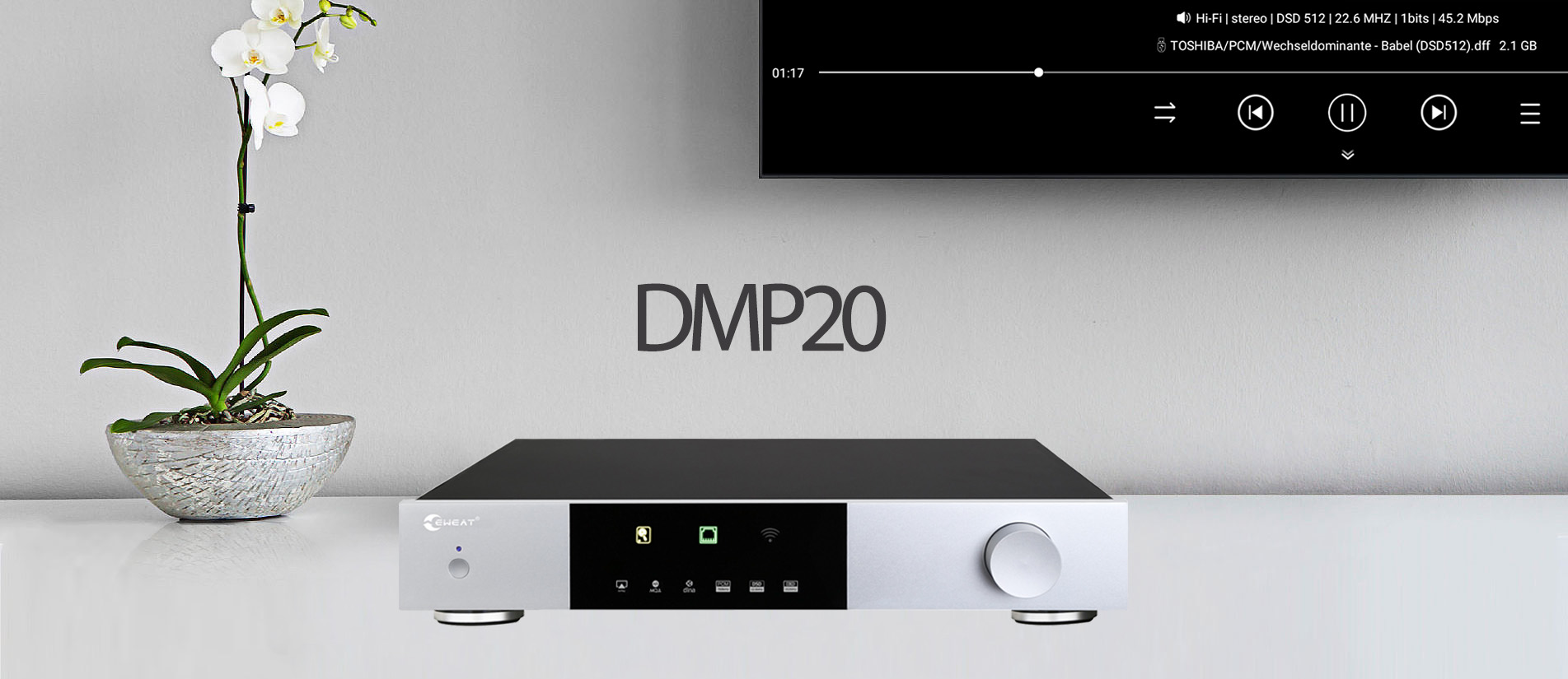 DMP20-HIFI-DIGITAL-MUSIC-PLAYER-2