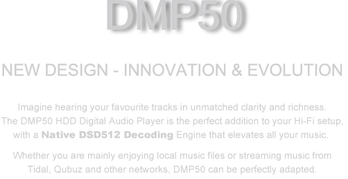 products-dmp50-digital-audio-player-detail-mqa-icon-banner