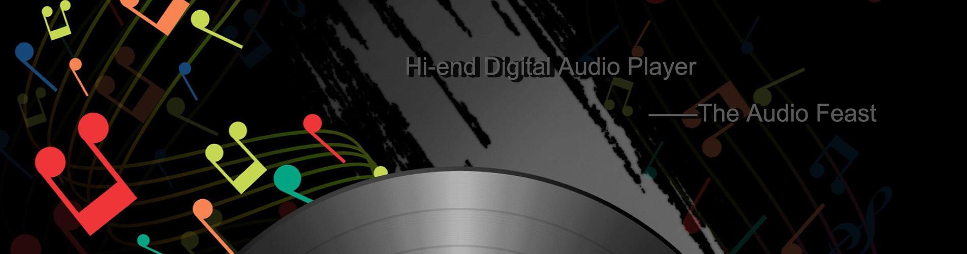 DSD-MQA-DIGITAL-AUDIO-PLAYER-DMP50